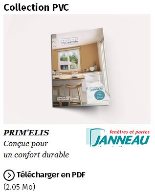 janneau_pvc_primelis