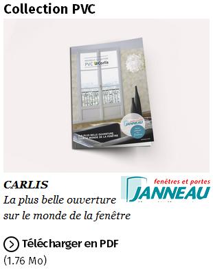 janneau_pvc_carlys