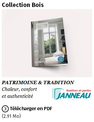 janneau_fenetre_bois