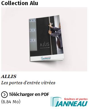 janneau_porte_entree_allis