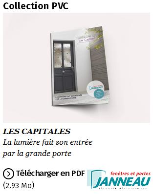 janneau_porte_entree_capitales
