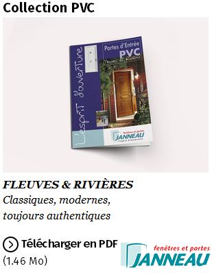 janneau_porte_entree_fleuves_rivieres