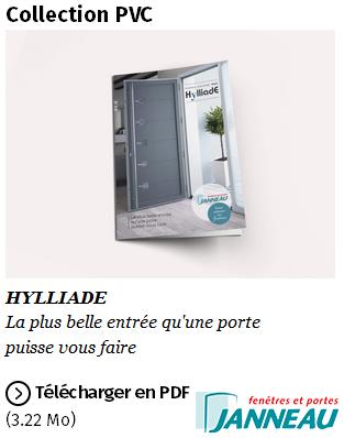janneau_porte_entree_hyllades