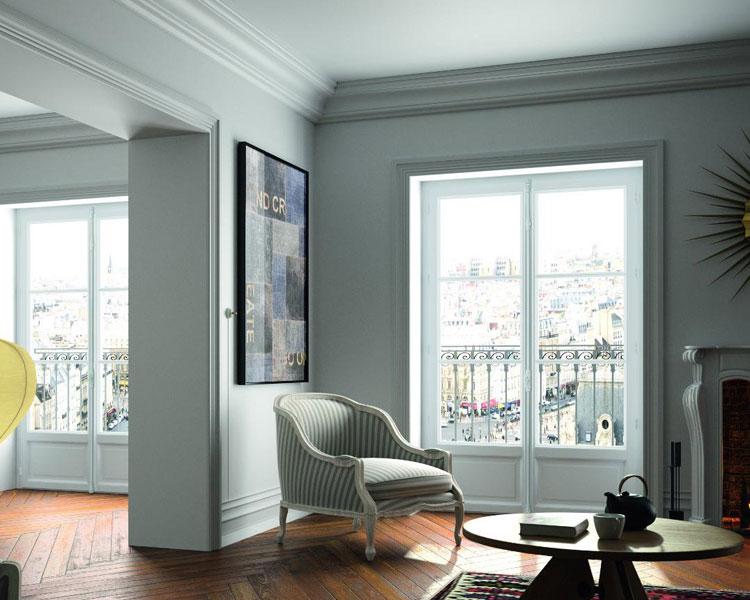 porte-fenetre_aluminium88