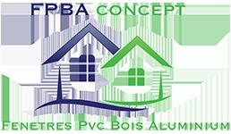 FPBA CONCEPT